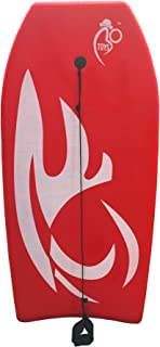 Best body board with window Reviews