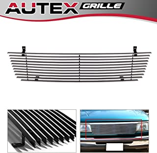 Best 93 ford ranger grill Reviews