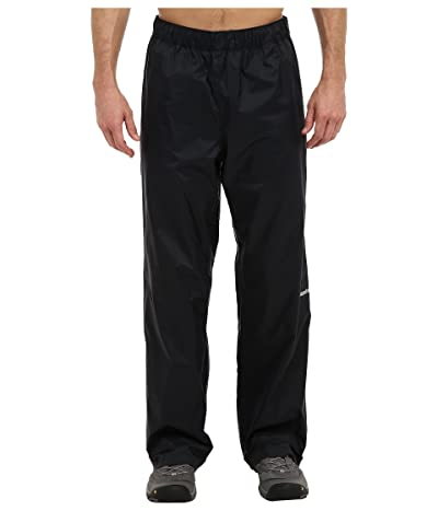 Columbia Rebel Roamertm Pant (Black) Men
