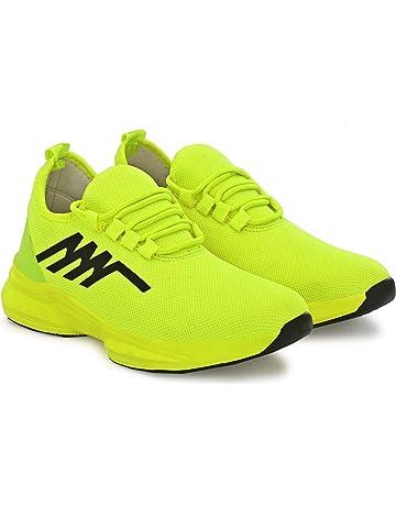 Buy Running Shoes online for men