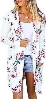 werall Women Seamless Tube Top Breathable Strapless Bandeau Bra Underwear Bras