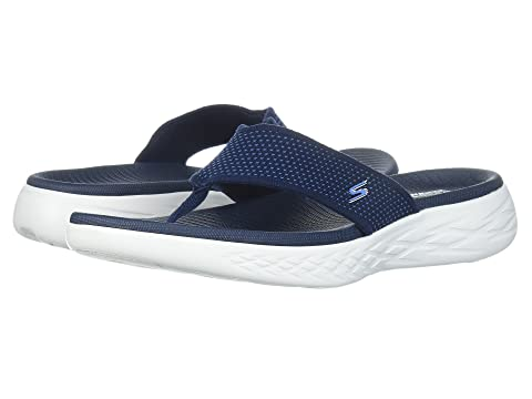 Navy 55350 600 SKECHERS Go Performance On The FwqqYApX