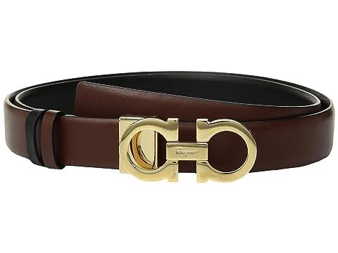 Salvatore Ferragamo 23A565 Belt