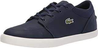 Lacoste Bayliss 119 1 CMA, Men's Fashion Sneakers