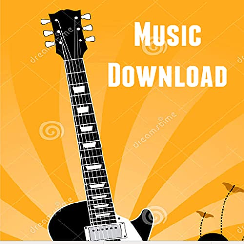 Music Download
