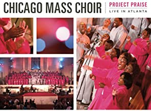 Best chicago mass choir new album Reviews