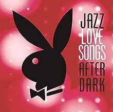 Best jazz love songs after dark Reviews