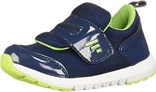 Ferrato 2549125 Zapatillas para Niños