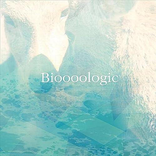 Bioooologic