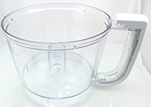 Whirlpool 8211906 Bowl