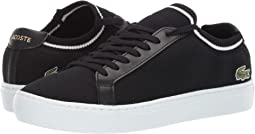 06bf0d60b Men s Lacoste Shoes + FREE SHIPPING