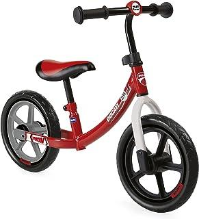 Chicco Ducati Balance Bike Plus