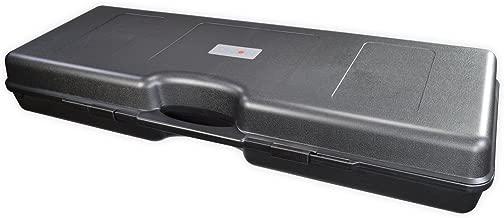 JetedDC Hip K/öcher f/ür Training Bogenschie/ßen Pfeil K/öcher Halter Taille Bogen Bag Bag Bag Bag Bag Bag Pouch 3 Tubes