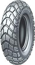 Michelin Reggae Motorcycle Tire Cruiser Front/Rear 130/90-10