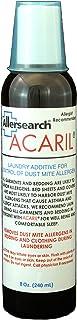ACARIL Laundry Additive 8 oz.