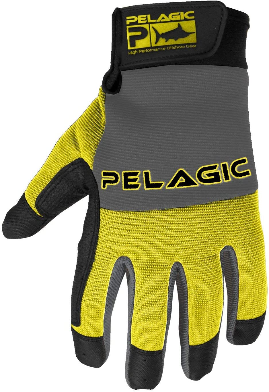 End 希望者のみラッピング無料 定価の67%OFF Game Gloves