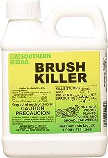 Southern Ag 01112 Brush Killer Stump Treatment