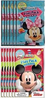 Best minnie mouse coloring sheets Reviews