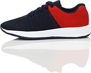 Amico Men's Casual Sneaker Shoes