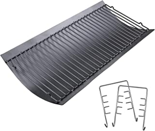 Best backyard grill charcoal tray Reviews
