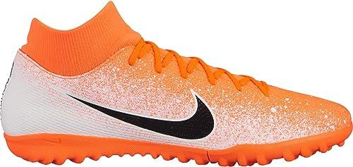 Nike Unisex-Erwachsene Superfly 6 6 6 Academy Tf Futsalschuhe  Rabattaktionen