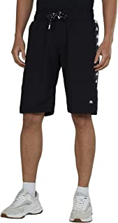 Kappa Men 4202070 BEACH06 Shorts