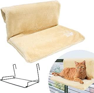 Best cat hammock and scratcher Reviews
