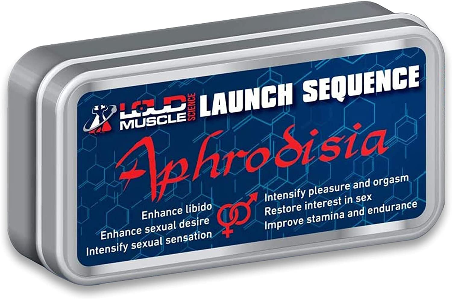 Loud Muscle Launch Sequence Helps Max 84% OFF Ingredients Supplement Sales Natural
