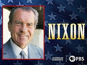 Nixon, Season 1