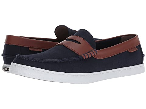 8fee317b63f Cole Haan Nantucket Loafer II at 6pm