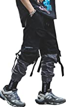 cargo pants techwear
