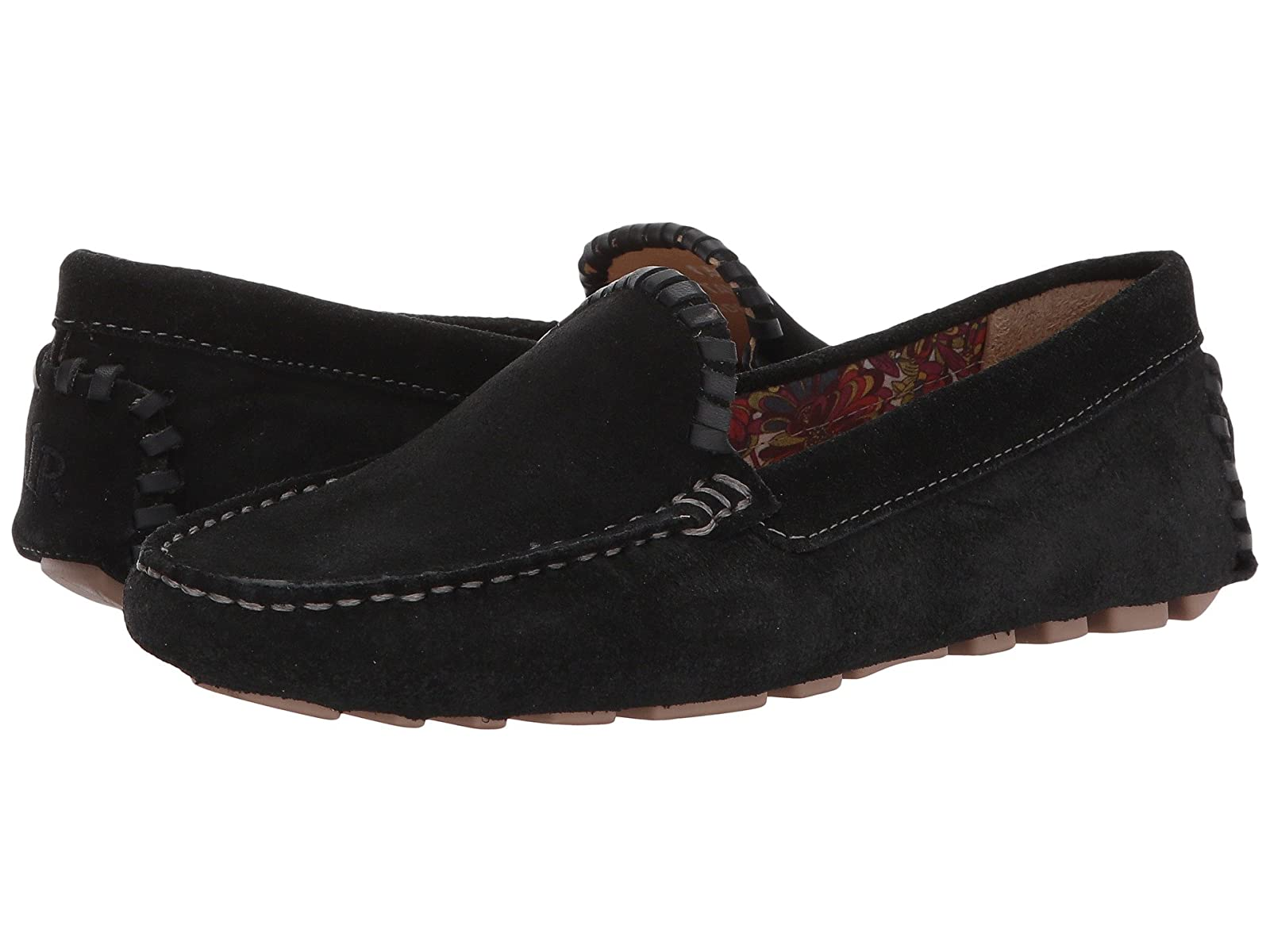 Jack Rogers Taylor SuedeAtmospheric grades have affordable shoes