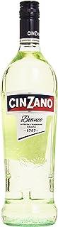 Cinzano Bianco Vermouth, 1L