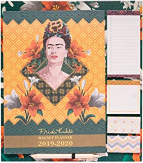 Amazon.es: frida kahlo - Calendarios, agendas y ...