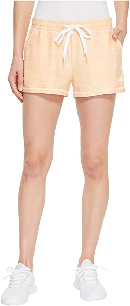 Vans Crossings Shorts