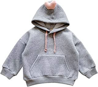 girl baby clothes mint organic cotton pink 86cm 18-24months Sweatshirt hoodie going homegirl outfit gray sweatshirt for a girl