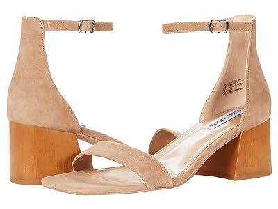 Steve Madden Imina Heeled Sandal
