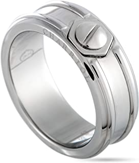 Best charriol ring size Reviews