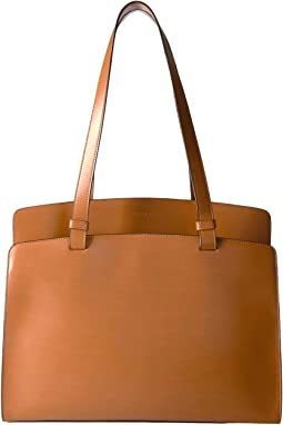 Lodis Accessories - Audrey RFID Jana Work Tote