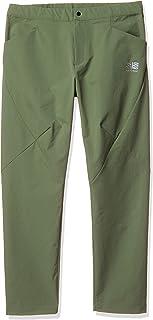 [カリマー] ストレッチパンツ cusco pants メンズ
