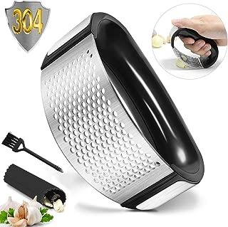 Best kitchen gadgets direct Reviews