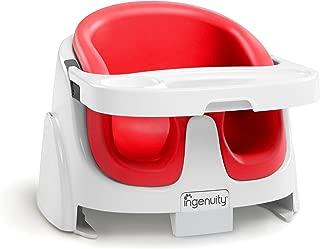 ingenuity baby seat big w