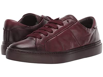 To Boot New York Jasmine (Bordo) Women