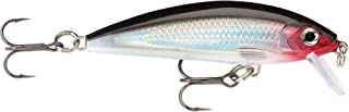 Rapala X-Rap Countdown 7 Fishing Lure