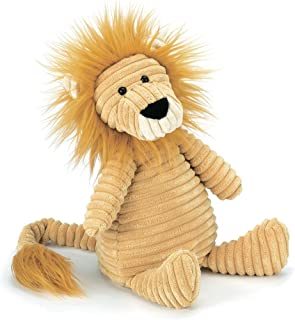Jellycat Cordy Roy Lion, 15 inches