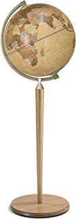 Best replogle floor globe Reviews