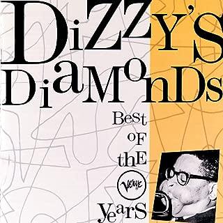 Best dizzy gillespie blues after dark Reviews