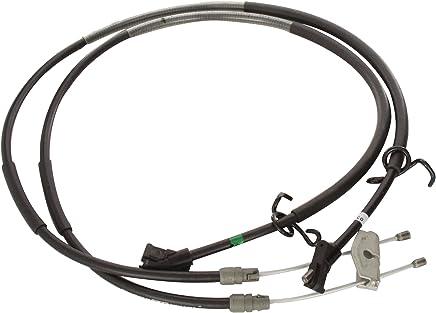 Kwiksen Air Fuel Ratio O2 Oxygen Sensor 1 Upstream 234-9102 Replacement for Mazda RX-8 1.3L 2004 2005 2006 2007 2008