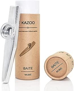 kazoos bulk