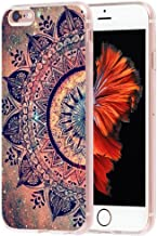 christian iphone 6 wallpaper